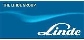 Linde-Homecare